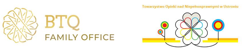 Grafika logotypy